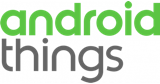 Android Things Icon