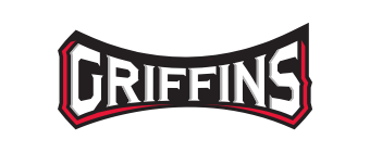Griffins Icon
